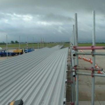 Bristol-Airport-01-250x250