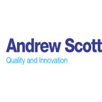 Andrewscott