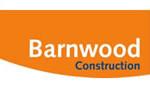 Barnwood-Construction-Ltd-Gloucester-150x100