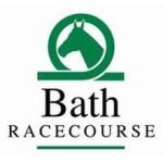 Bath-Race-Course1-150x150