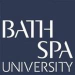 Bath-Spa-University1-150x150