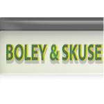 Boley-and-skuse1