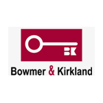 Bowmer-and-kirkland