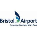 Bristol-International-Airport1-150x150