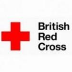 British-Red-Cross1-150x150