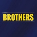 Brothers-Drinks-Co1-150x150