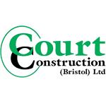 Court-Construction