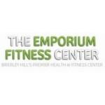 Emporium-Sports-Centres1-150x150