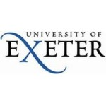 Exeter-University1-150x150