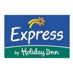Express-By-Holiday-Inn1-150x150