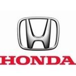 Honda-UK1-150x150