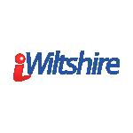 Iwiltshire
