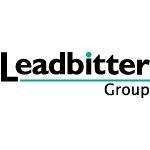 Leadbitter