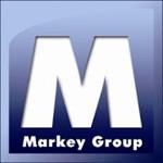 Marklet-Group