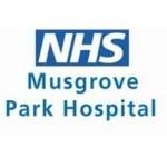 Musgrove-Park-Hospital-Taunton1-150x150