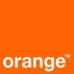 Orange-Communications1-150x150