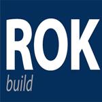 Rok-Building