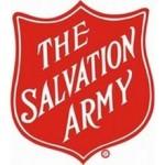 Salvation-Army1-150x150
