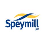 Spreymill