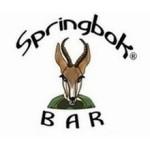 Springbok-Bars1-150x150
