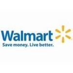 Walmart-logo1-150x150